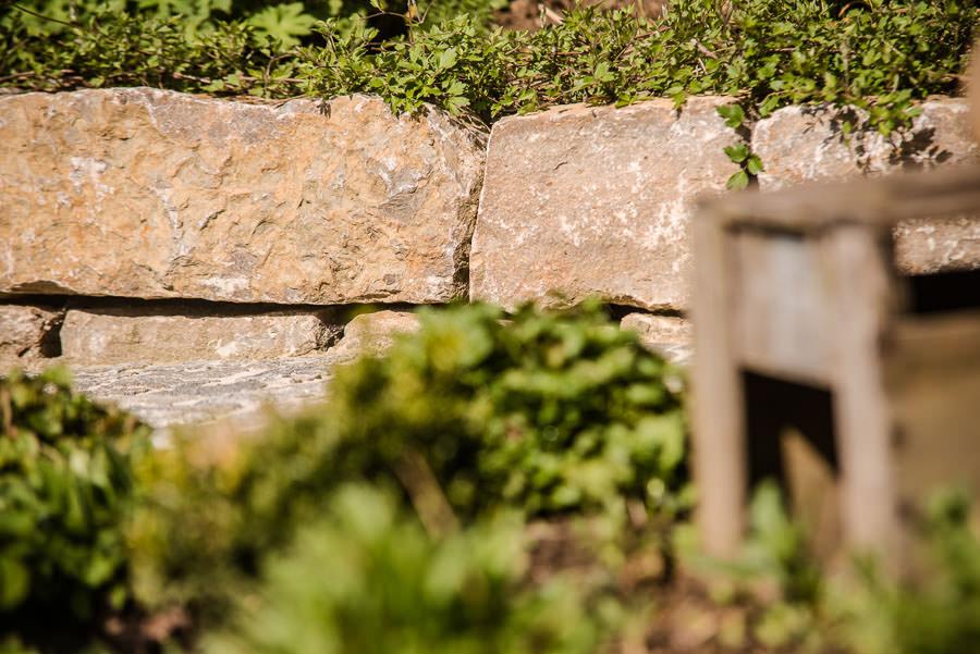 Bei gartenbau josef rupp in bibertal silheim bei pfaffenhofen an der roth sind sie in den besten - Gartenbau ulm ...