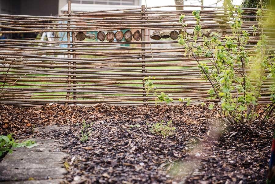 gartenteichanlagen bilder gartenbau josef rupp in bibertal silheim ist ihr partner